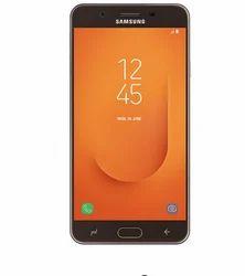 Samsung Mobile Phones Best Price in Raipur, सैमसंग