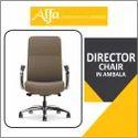 Director Chair In Ambala