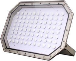 Solar LED High Mast Light