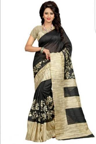 69dc0357a800b4 Party Wear Beautiful Cotton Sarees, Rs 250 /piece, Leo International ...