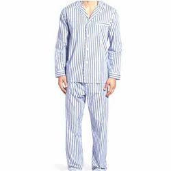 Patient Uniform