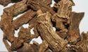 Anantamool Root