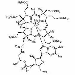 Phosphatidylcholine Acid