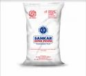 Sankar Super Power Cement