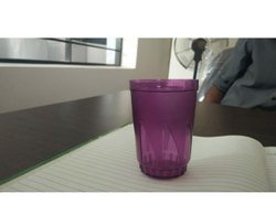 Sagar Glass