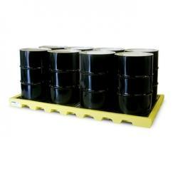 Spill Container Pallet