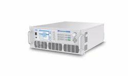 AC-DC Power Source 5KVA-5KW----SP300VAC5000W