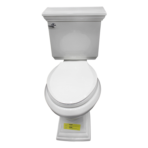 Floor Mounted Commode At Rs 16796 Piece