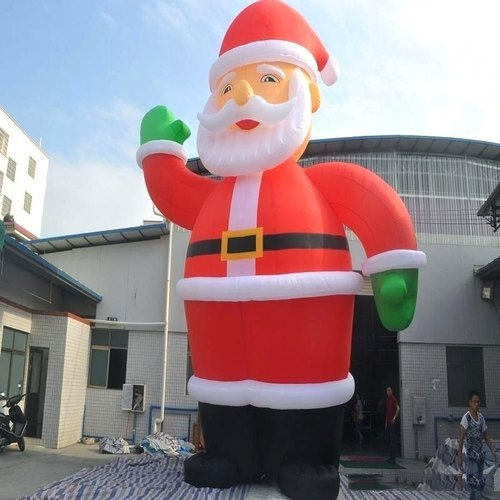 Christmas Inflatables.Outdoor Christmas Inflatable
