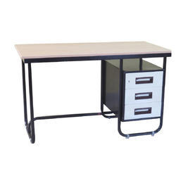 XLT-6006 Steel Office Table