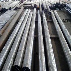 S1 Tool Steel