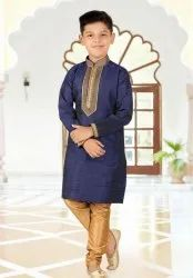 Small Boys Kurta Pajama