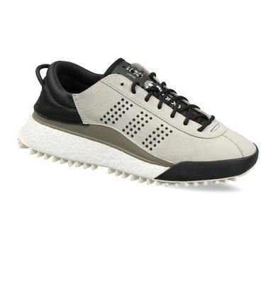 new product a4061 7a7bf Adidas Push amp  Nmd Shoes Originals Mens Eqt TdHR4q
