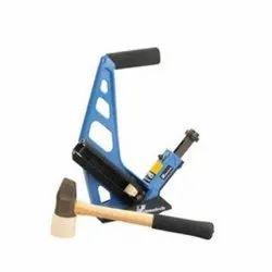 Kaymo H330 Flooring Nailer PT Manual, 16 gauge, 6 to 7