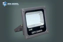 50w LED Flood Light -City Light