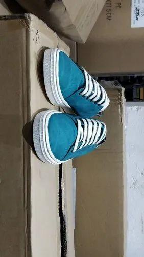 Casual Shoes \u0026 Mens Partywear Shoes