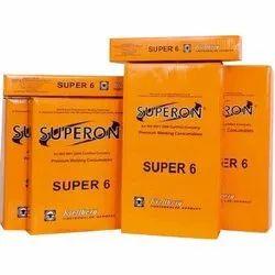 Super 6013 Welding Electrodes