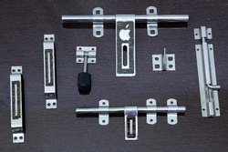 Apple Mica Door Kit