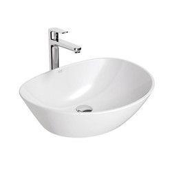 American Standard Wash Basin