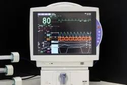 Patient-Monitoring Systems