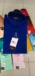 Cotton Branded Shirts Shirts