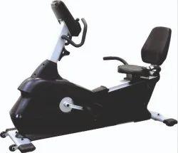 Commercial Recumbent Bike - 106