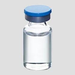 Nimotuzumab Injection