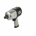 Atlas Copco W2920 Series Impact Wrench