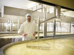 Graduate Recruitment For Milk & Dairy Industry