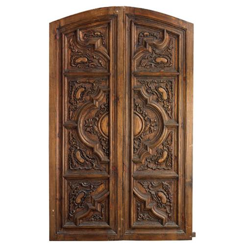 Decorative Wooden Door  sc 1 st  IndiaMART & Decorative Wooden Door at Rs 7500 /piece | Decorative Wooden Door ...