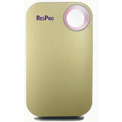 ResPro HBR 720 Air Purifier for Room HEPA, 8.5 Kg