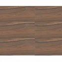 1425991112VE-8015 Wall Tiles