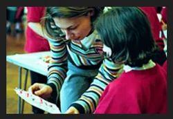 Schools Guidance Service