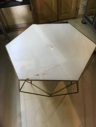 Antique Designer Table