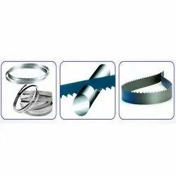 4100 x 34 x 1.10 mm Arntz Blade