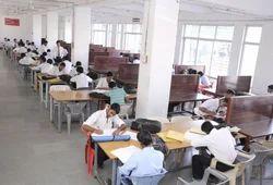 Civil Engineering Engineering Course