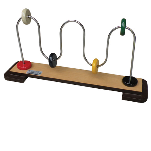 Occupational Therapy Equipment Occupational Therapy