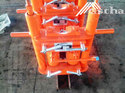 Grain Silo Hydraulic Tank Jack & Tank Lift Jacks