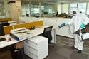 Office Sanitization Services
