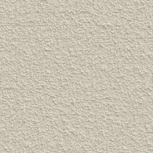 Sand Textured Wall Paint Shapeyourmindscom
