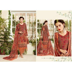 Ladies Designer Causal wear Kurti