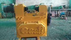 Electric Hoist Manufacturer In  Nigeria