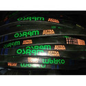 Osram Industrial V Belts