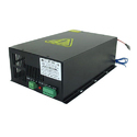 100 Watt Laser Power Supply
