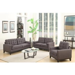 NONA 6 Seater Sofa