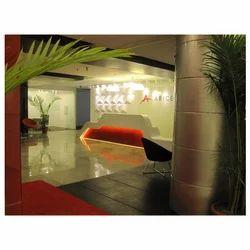 office reception interior. Office Reception Interiors Interior