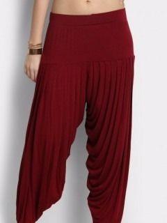 Patiala Pants- Ladies Pyjama at Rs 100  piece  b137c782e