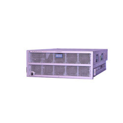 Refurbished Sunfire X4500 Server