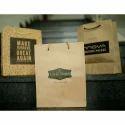 Restaurant Paper Bag