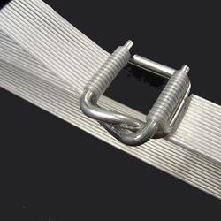 Belt Strapping Buckles
